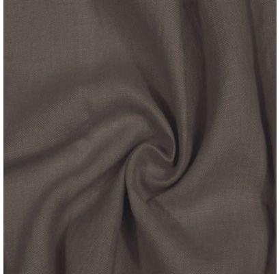 Lino likutis 0.30x1.45cm|Lino likučiai|TavoSapnas