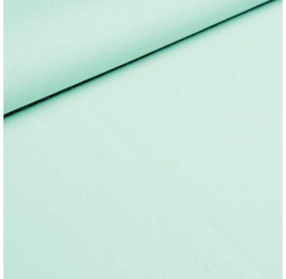 Drobelė mėtinė, likutis 0.20x1.50m|Audiniai|TavoSapnas