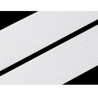 6 cm|Audiniai|TavoSapnas