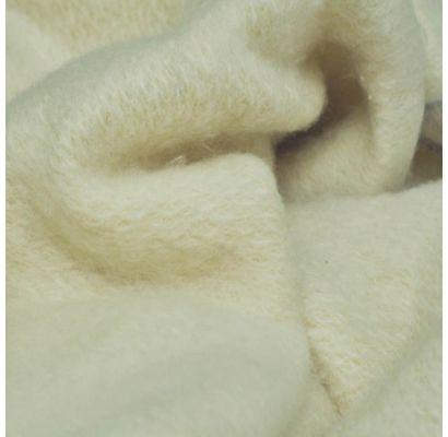 patalynės gaminių pašiltinimui|Audiniai|TavoSapnas