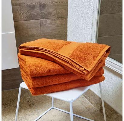50x100cm|Tekstilė namams|TavoSapnas