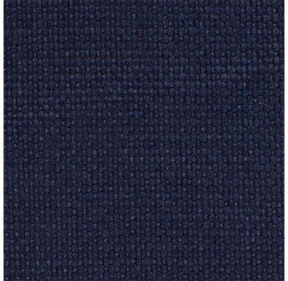 Lino likutis 0.50x1.40m|Audiniai|TavoSapnas