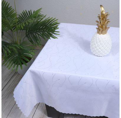Tefloninė staltiesė 120x160cm|Tekstilė namams|TavoSapnas