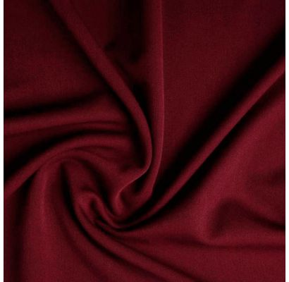 Gabardinas Premium bordo|Kostiuminiai audiniai|TavoSapnas