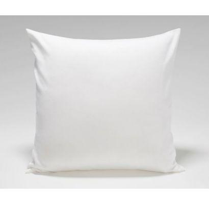 Medvilninis pagalvės užvilkimas|Patalynė|TavoSapnas