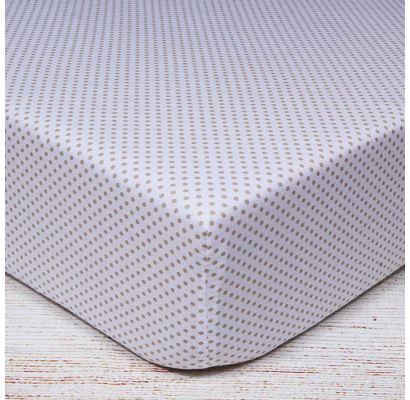 80x160cm|80x160 cm|TavoSapnas