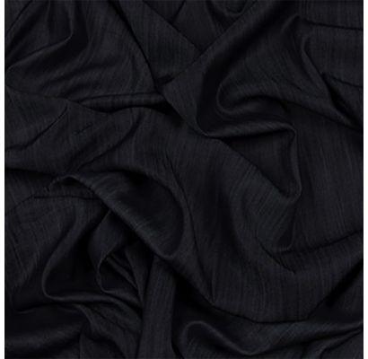Plonas džinsas su viskoze, likutis 1.40x1.40m|Audiniai|TavoSapnas
