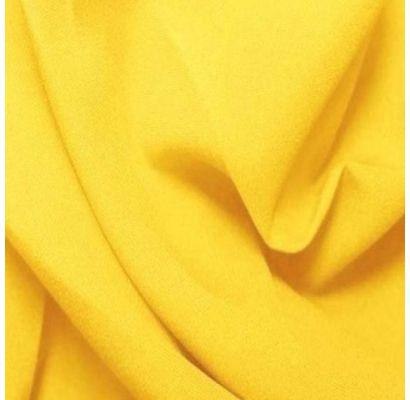 Gabardinas geltonas|Gabardinas|TavoSapnas