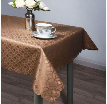 150x320 cm|Tekstilė namams|TavoSapnas