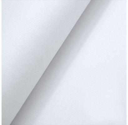 pagalvių, antklodžių siuvimui|Audiniai|TavoSapnas