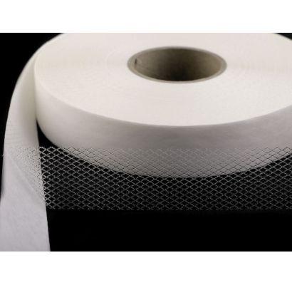 Termo tinklelis-klijai 1.5cm|Paklijavimas (flizelinas)|TavoSapnas