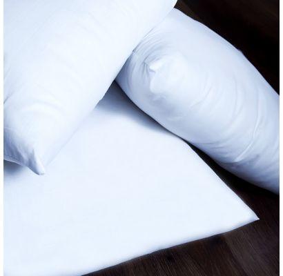 45x45cm|Kūdikio miegas ir priežiūra|TavoSapnas
