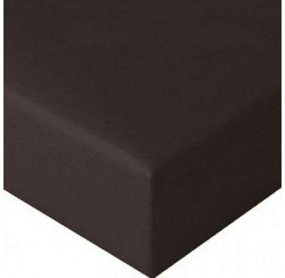 90x200cm|Satino paklodės |TavoSapnas