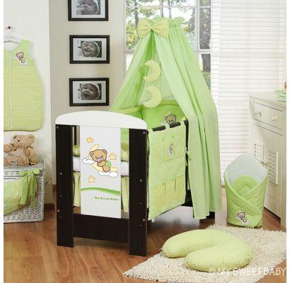 160x250cm|Kūdikio miegas ir priežiūra|TavoSapnas