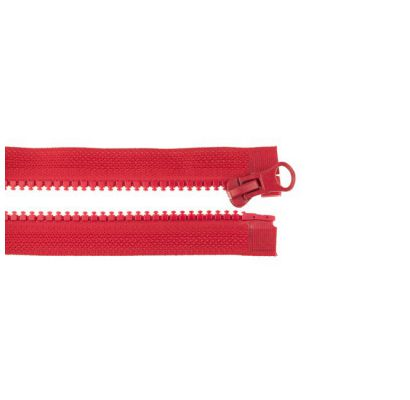 65 cm, raudonas|Audiniai|TavoSapnas