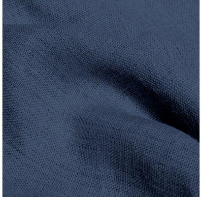 Lino likutis 0,30x1.45m|Lino likučiai|TavoSapnas