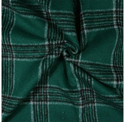 viršutiniams drabužiams|Audiniai|TavoSapnas