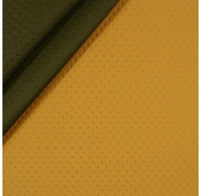 Dvipusis storas trikotažas (neoprenas) Storesnis trikotažas TavoSapnas