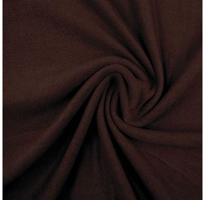 Flysas rudas, likutis 0.95x1.50m|Audiniai|TavoSapnas