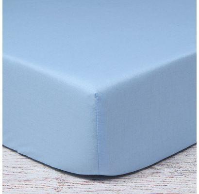 40x90cm|Drobinės paklodės|TavoSapnas