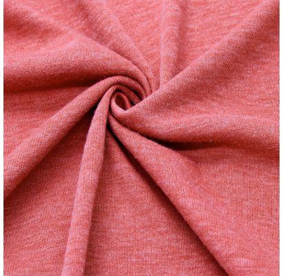 Megztas audinys Coral melange|Šilti, megzti audiniai|TavoSapnas