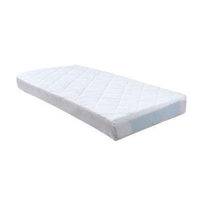 60x120cm|Kūdikio miegas ir priežiūra|TavoSapnas