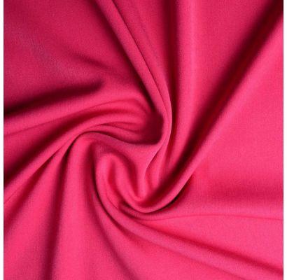 Gabardinas Premium rožinis|Kostiuminiai audiniai|TavoSapnas