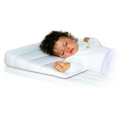 36x60cm|Kūdikio miegas ir priežiūra|TavoSapnas