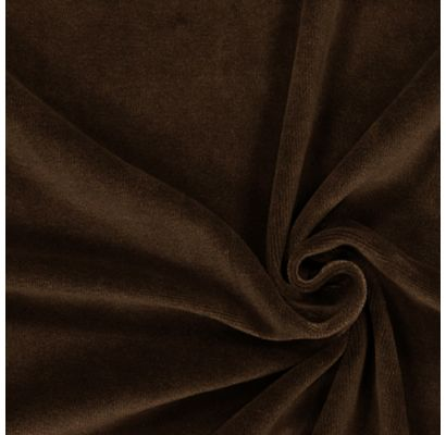 šilta ruda|Audiniai|TavoSapnas