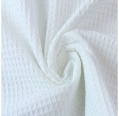 vonios tekstilei, chalatams, rūbams, kūdikių tekstilei|Audiniai|TavoSapnas