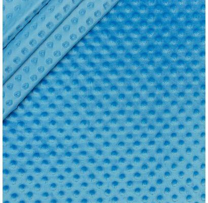 Minky audinys gražus turkio, likutis 2x1.60m|Audiniai|TavoSapnas