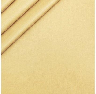 Drobelė smėlio, likutis 0.35x1.60m|Audiniai|TavoSapnas