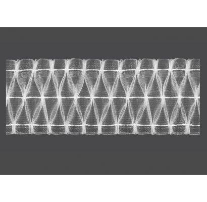 7.5 cm, kabliukais kabinti|Užuolaidos ir jų priedai|TavoSapnas
