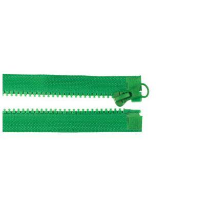 75 cm, žalias|Audiniai|TavoSapnas