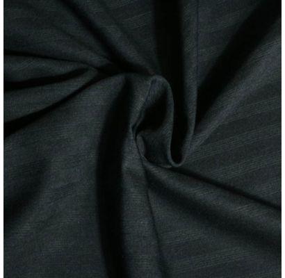 Audinys kostiumėliui Kostiuminiai audiniai TavoSapnas