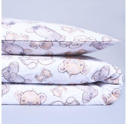 60x75, 30x35cm - Copy|Kūdikio miegas ir priežiūra|TavoSapnas