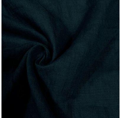 Minkštinto lino likutis 0.25x0.90m|Audiniai|TavoSapnas