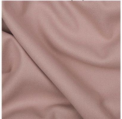 Paltinis audinys pelenų rožinis, likutis 1x1.50m|Audiniai|TavoSapnas