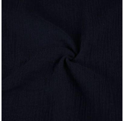 drabužiams, kūdikių tekstilei|Audiniai|TavoSapnas