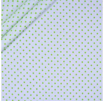 Drobelė, likutis 0.15x1.05m|Audiniai|TavoSapnas