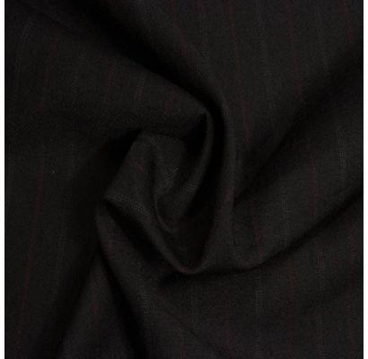Audinys kostiumėliui|Kostiuminiai audiniai|TavoSapnas