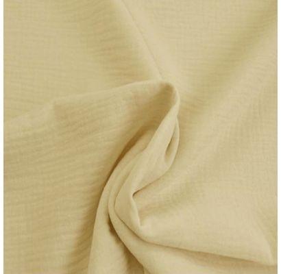 drabužiams, kūdikių tekstilei Audiniai TavoSapnas