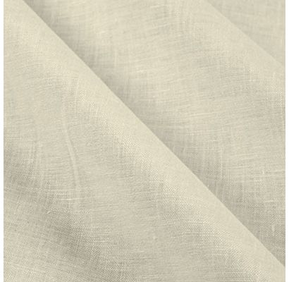 Lino likutis 0.20x1.60m (plonytis)|Audiniai|TavoSapnas