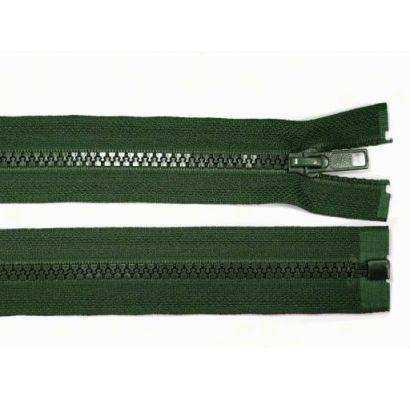 50 cm, tamsiai žalias|Audiniai|TavoSapnas