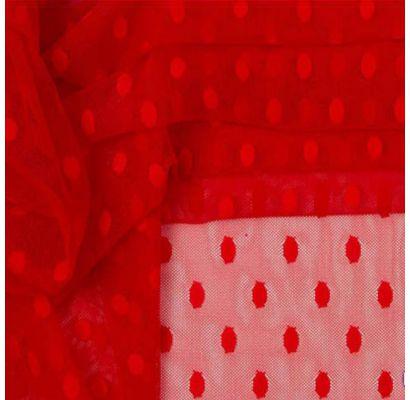 raudona|Audiniai|TavoSapnas