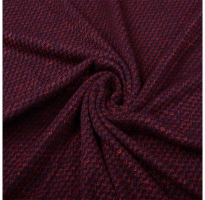 Plonas megztas audinys|Šilti, megzti audiniai|TavoSapnas