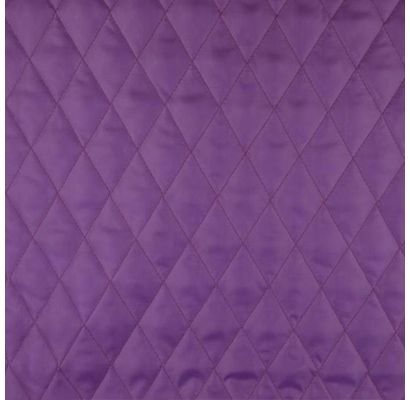 violetinė|Audiniai|TavoSapnas