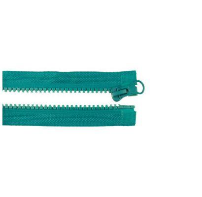 80 cm, žaliai turkio|Audiniai|TavoSapnas