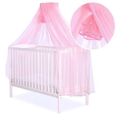 160x470 cm|Kūdikio miegas ir priežiūra|TavoSapnas