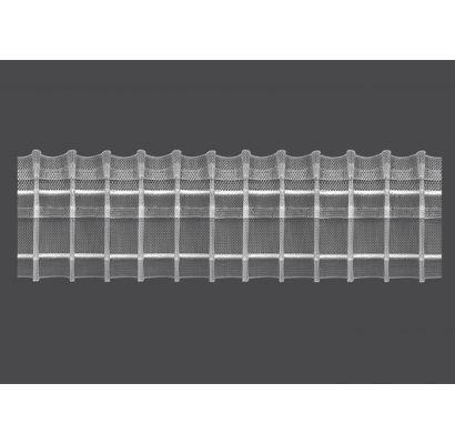 5 cm, kabliukais kabinti|Užuolaidos ir jų priedai|TavoSapnas